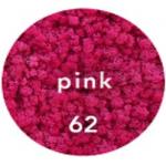 Preserved Lichen Moss Pink
