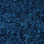 liken ren geyiği yosunu lavender 85 mavi